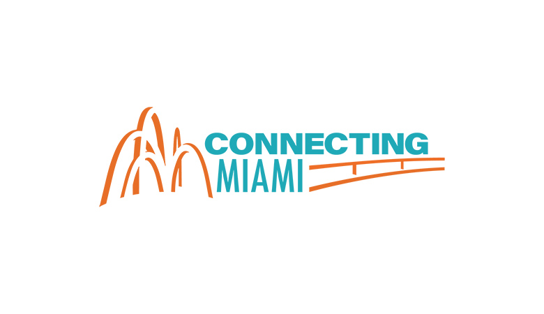 connecting miami