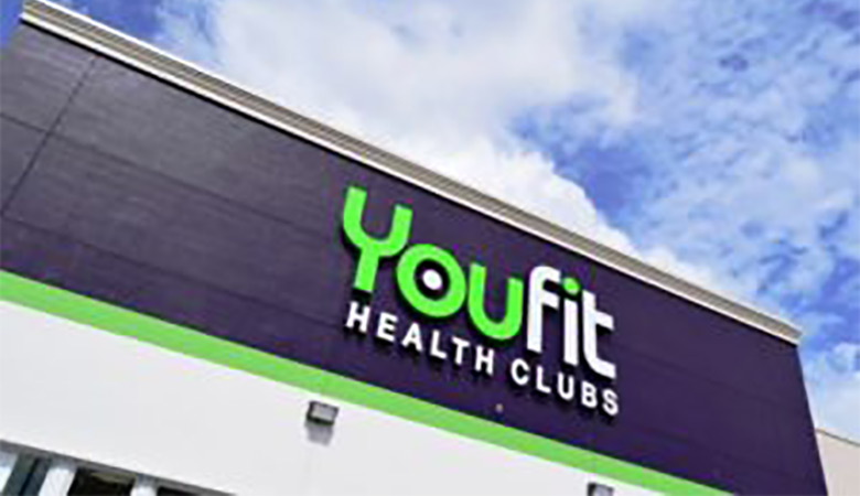 Greater Miami is the right fit for YouFit as expansion plans include new Miami Gardens facility