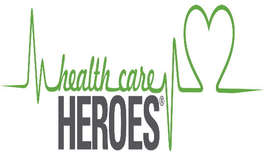 Miami Chamber Health Care Heroes Awards Luncheon