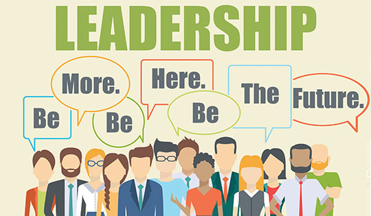 Leadership Miami Class 39 Now Open for Registration