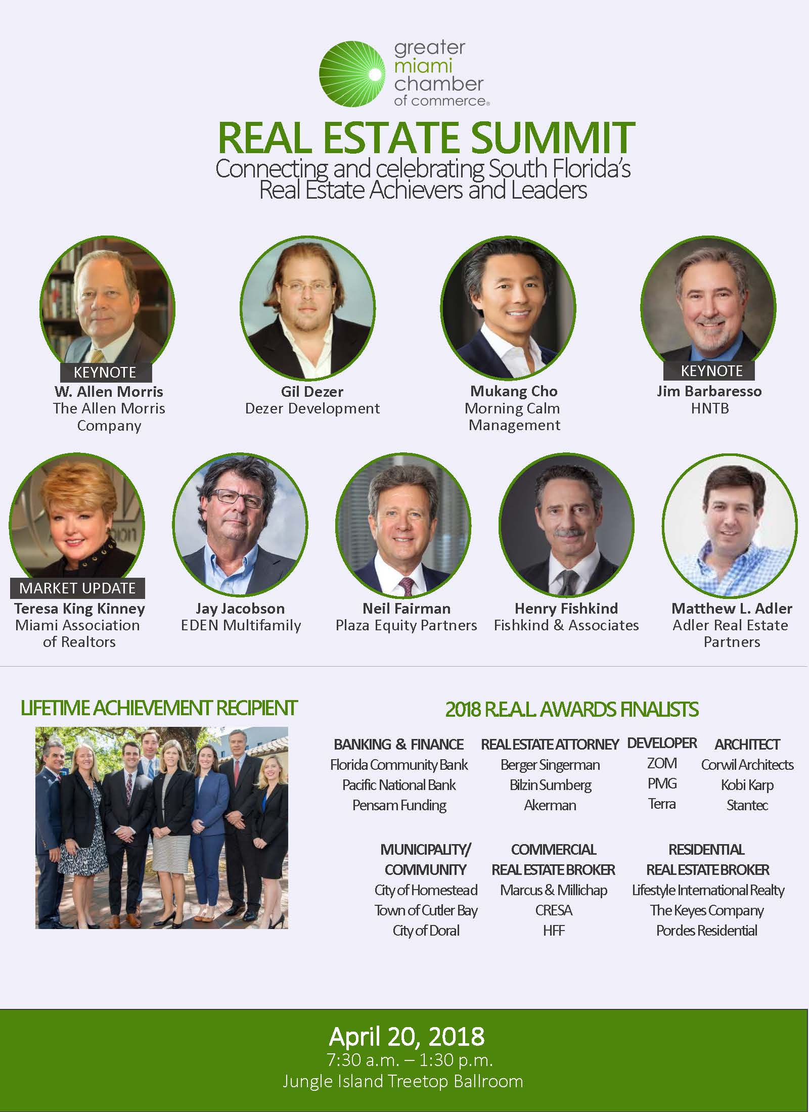 REAL Estate Summit 1