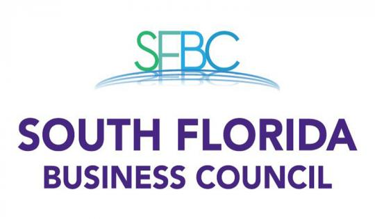 South Florida Business Council