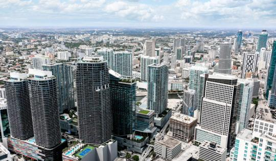Downtown-Miami-Chamber