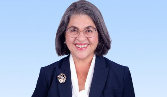 miami mayor