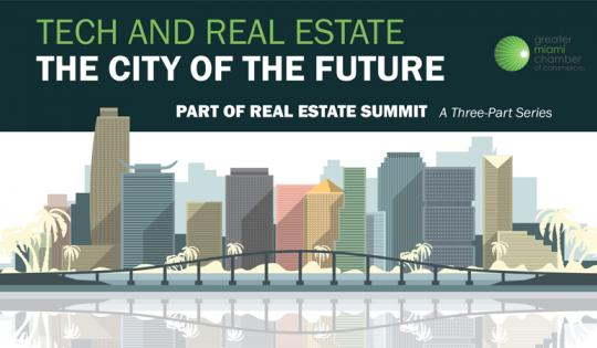 tech-and-real-estate-miami-the-city-of-the-future-april-2021