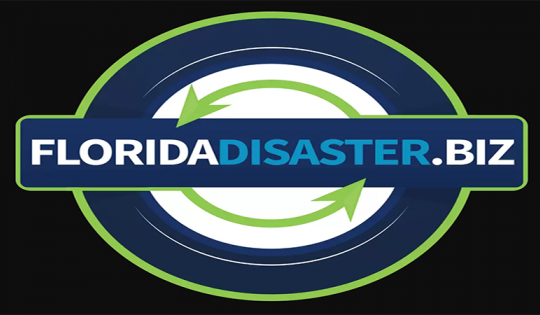 florida disaster