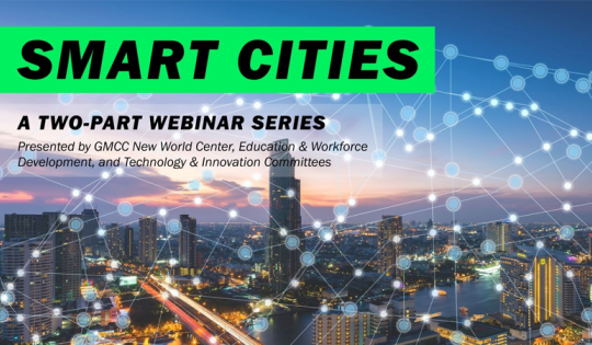 smart-cities-series-2021